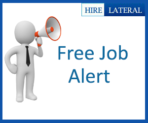 Free Job Alert 2019  Latest Freejobalert Vacancies